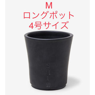 NEIGHBORHOOD - NEIGHBORHOOD☆SRL . DEN-3M / CE-PLANT POT