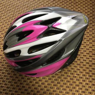 ベル(BELL)の【えびぞう様専用】BELL 自転車 ヘルメット(ヘルメット/シールド)