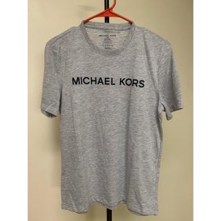 マイケルコース(Michael Kors)のマイケルコース 半袖Tシャツ(Tシャツ/カットソー(半袖/袖なし))