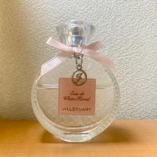 ジルスチュアート(JILLSTUART)のJILLSTUART香水(香水(女性用))