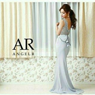AngelR - angelr エンジェルアール ロング ドレス