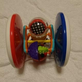 サッシー(Sassy)の赤ちゃん おもちゃ セット(がらがら/ラトル)