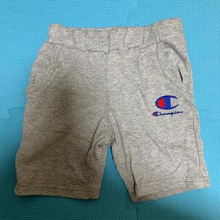 チャンピオン(Champion)の新品 チャンピオン ズボン 90(パンツ/スパッツ)