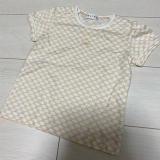 セリーヌ(celine)の最終値下げ セリーヌ 美品 カットソー 90cm(Tシャツ/カットソー)