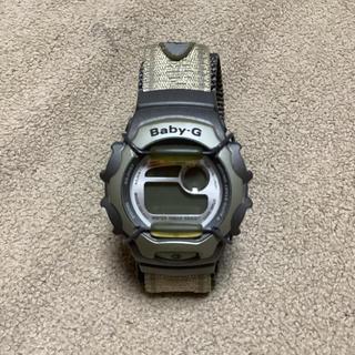 ベビージー(Baby-G)のBaby-G  Xtreme(腕時計(デジタル))