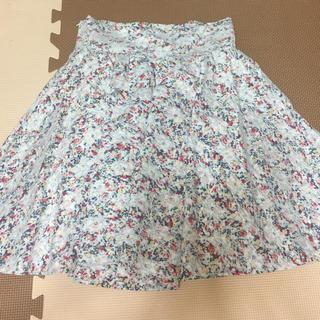 フェイバリット(Favorite)のフェイバリット スカート(ひざ丈スカート)