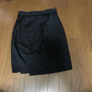 ヴィヴィアンウエストウッド(Vivienne Westwood)のスカート(ミニスカート)