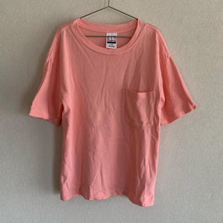 ギャップ(GAP)のGAP ティシャツ(Tシャツ(半袖/袖なし))