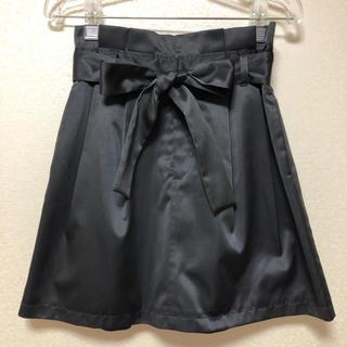 アナスイ(ANNA SUI)のアナスイ スカート(ミニスカート)