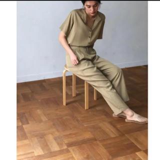 トゥデイフル(TODAYFUL)のTODAYFUL  Shirts & Pants    SET販売❤︎❤︎(カジュアルパンツ)
