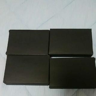 みやちゃん専用名刺入れ カードケース×4(名刺入れ/定期入れ)