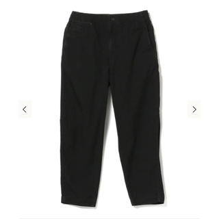 THE NORTH FACE - THE NORTH FACE PURPLE LABEL Pants