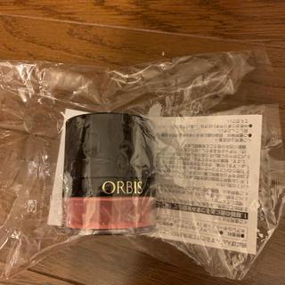 オルビス(ORBIS)のオルビス バルーンパフチーク(チーク)