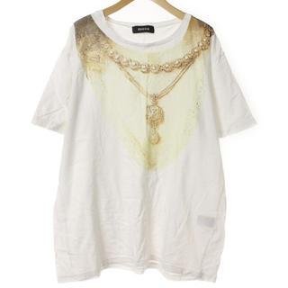 ズッカ(ZUCCa)の専用(Tシャツ(半袖/袖なし))
