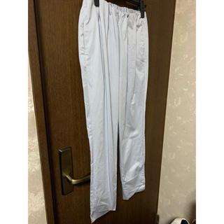ルカ(LUCA)の【LUCA】ライトホワイトグレー パンツ(カジュアルパンツ)