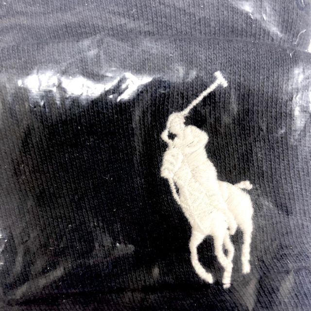 POLO RALPH LAUREN(ポロラルフローレン)の320.Big Pony フレンチテリー ショートパンツ キッズ/ベビー/マタニティのキッズ服男の子用(90cm~)(パンツ/スパッツ)の商品写真