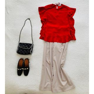 レッドヴァレンティノ(RED VALENTINO)のりれりら様専用(シャツ/ブラウス(半袖/袖なし))
