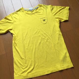 ディーゼル(DIESEL)のDIESEL キッズ 半袖Tシャツ(Tシャツ/カットソー)
