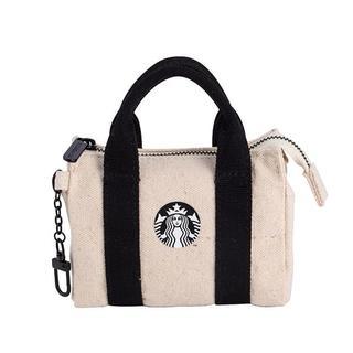 スターバックスコーヒー(Starbucks Coffee)の【けめこ様専用】スターバックス 3点(コインケース)