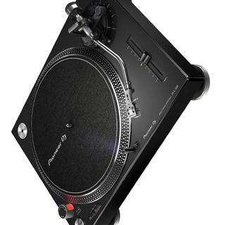 パイオニア(Pioneer)のpioneer DJ PLX500(DJコントローラー)