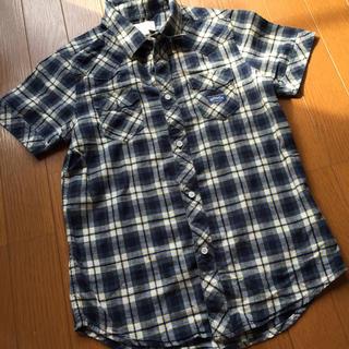 ディーゼル(DIESEL)のDIESEL キッズ 半袖シャツ(Tシャツ/カットソー)