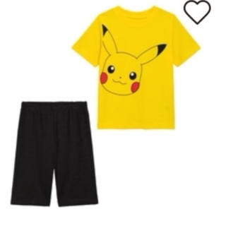 120(Tシャツ/カットソー)