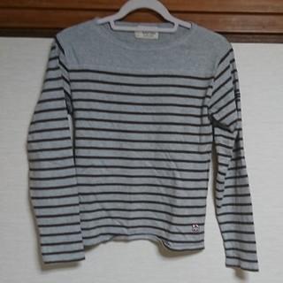 デミルクスビームス(Demi-Luxe BEAMS)のBEAMS  カットソー(Tシャツ/カットソー(七分/長袖))