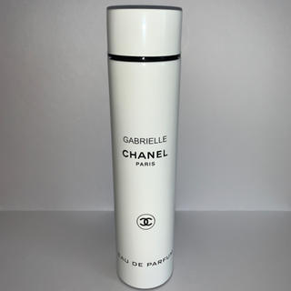 シャネル(CHANEL)のCHANEL 水筒 ステンレスボトル(水筒)