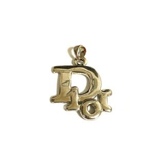 クリスチャンディオール(Christian Dior)のクリスチャン・ディオール パーツ 1個(各種パーツ)