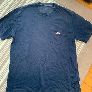 ダントン(DANTON)のダントン Tシャツ(Tシャツ/カットソー(半袖/袖なし))