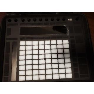 ableton live コントローラー PUSH2 push2(MIDIコントローラー)