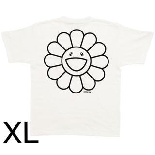 シュプリーム(Supreme)のTonari no Zingaro Kaikaikiki House Tシャツ(Tシャツ/カットソー(半袖/袖なし))