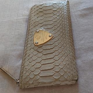 アタオ(ATAO)のアタオ長財布(長財布)