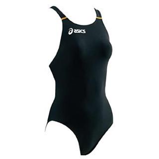 アシックス(asics)のasics アシックス ALS522 競泳用 水着 女子用 SSサイズ(水着)