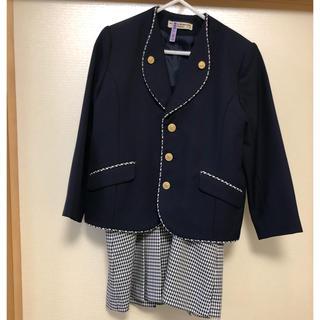 ヒロココシノ(HIROKO KOSHINO)のHIROKO KOSHINO スーツ 140(その他)