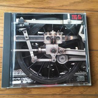 ソニー(SONY)のThe SL  CD(その他)