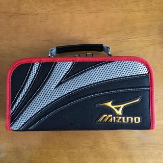 ミズノ(MIZUNO)のあや様専用 ミズノ 裁縫セット(趣味/スポーツ/実用)