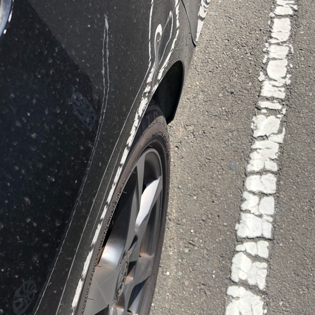AUDI(アウディ)のアウディ a4 クワトロ 自動車/バイクの自動車(車体)の商品写真