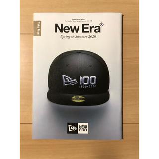 ニューエラー(NEW ERA)のニューエラ カタログ(その他)
