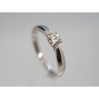 ティファニー(Tiffany & Co.)の質屋出品gl TIFFANY&Co. ティファニー ハーモニーダイヤリング(リング(指輪))