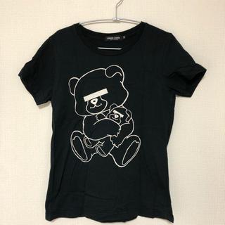 アンダーカバー(UNDERCOVER)のundercover Tシャツ アンダーカバー コムデギャルソン toga(Tシャツ(半袖/袖なし))