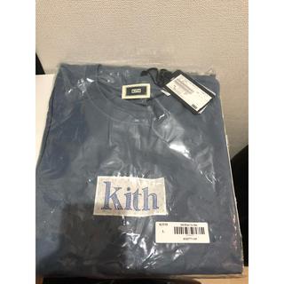シュプリーム(Supreme)のKITH TOKYO モザイクTシャツ(Tシャツ/カットソー(半袖/袖なし))