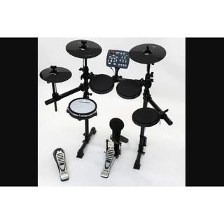 ケーさん専用 電子ドラム(電子ドラム)