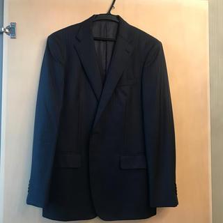 アオヤマ(青山)のHilton ジャケット(スーツジャケット)