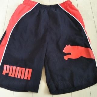 PUMA - PUMA 140位 スイムウェア 水着