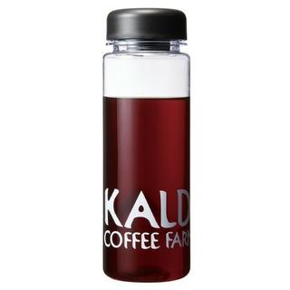KALDI - KALDIクリアポット
