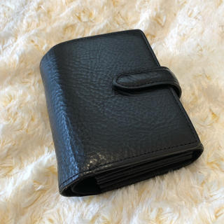 ムジルシリョウヒン(MUJI (無印良品))の無印良品 財布(財布)