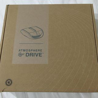 Amway - アムウェイ ATMOSPHERE DRIVE 車用空気清浄機