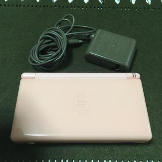ニンテンドーDS(ニンテンドーDS)のNintendoDS Lite ds(携帯用ゲーム機本体)