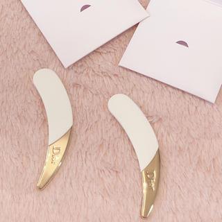 ディオール(Dior)の♡ Dior スパチュラ♡(その他)